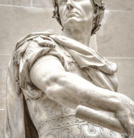 VVS i Antiken: Avloppssystem vi minns