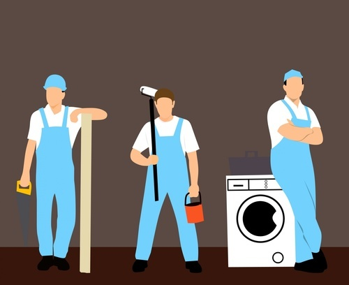 Hur du undviker fuktskador och vattenläckor i din bostad