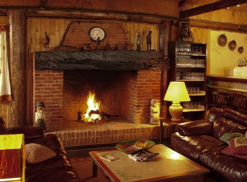 Värmesystemet – en viktig funktion i hemmet